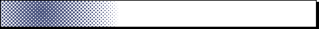 navigation panel background image